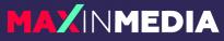 Maxinmedia
